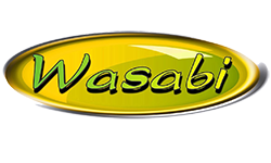 Wasabi Fishing Charters