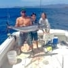 Wasabi Fishing - Wahoo