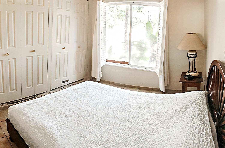 BL10 - Bedroom