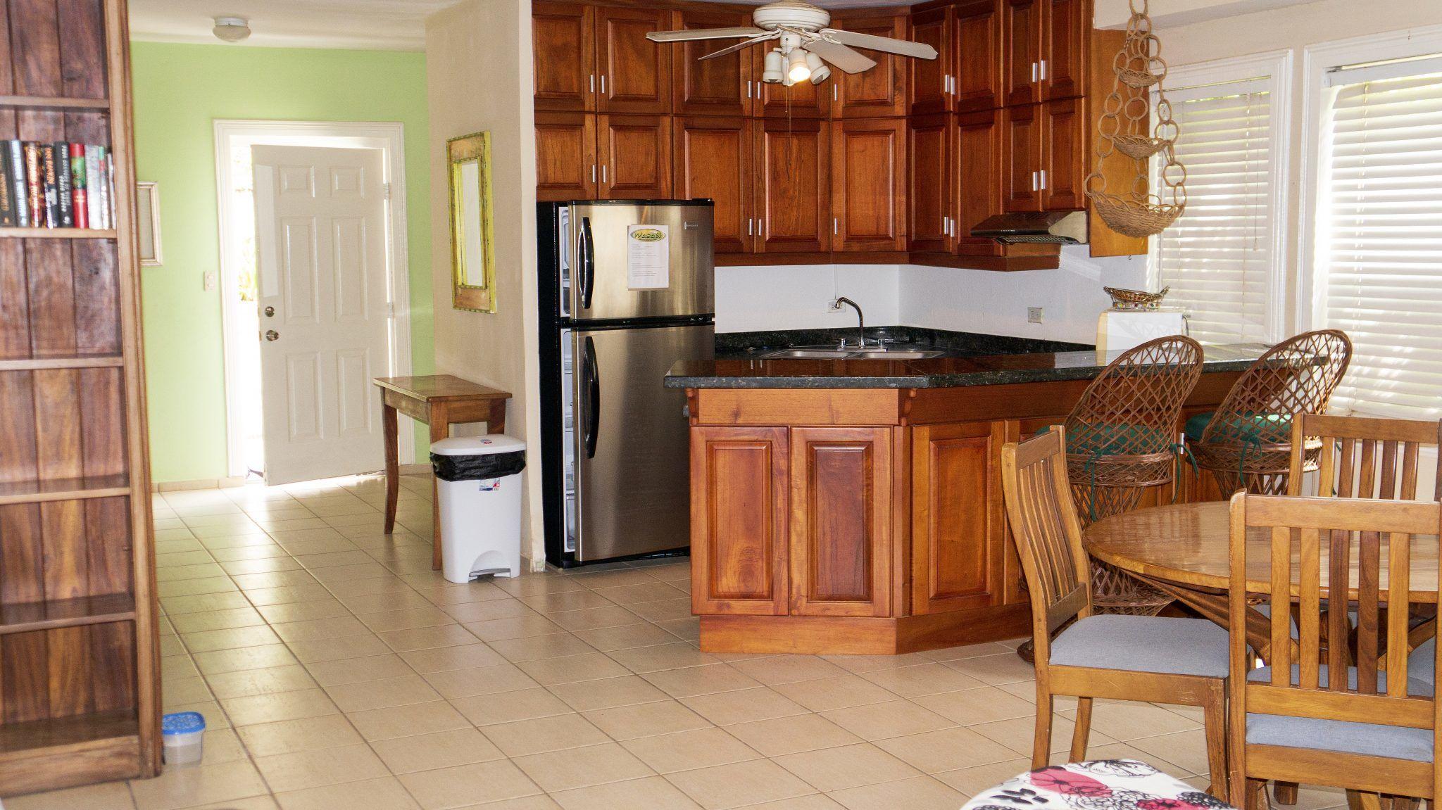 BL30 - Kitchen