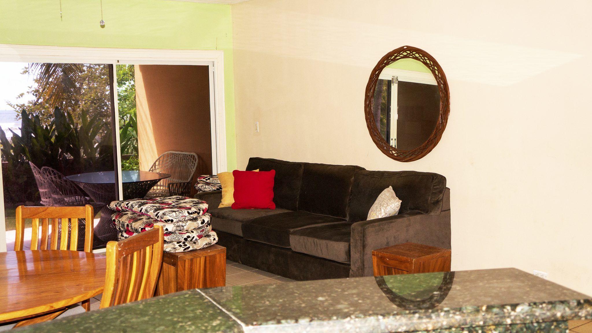 BL30 - Living Room