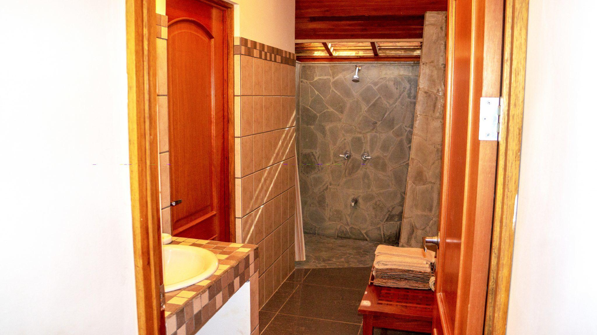 CW3 - Bathroom