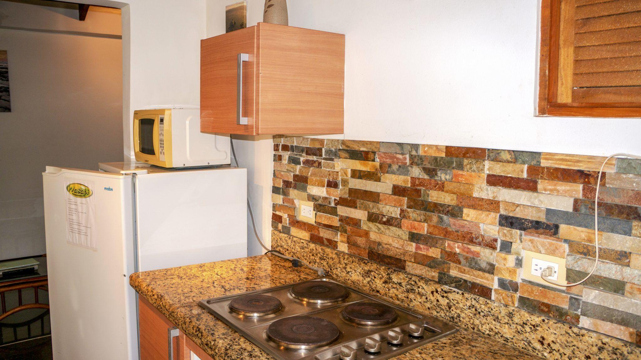 CWC - Kitchen