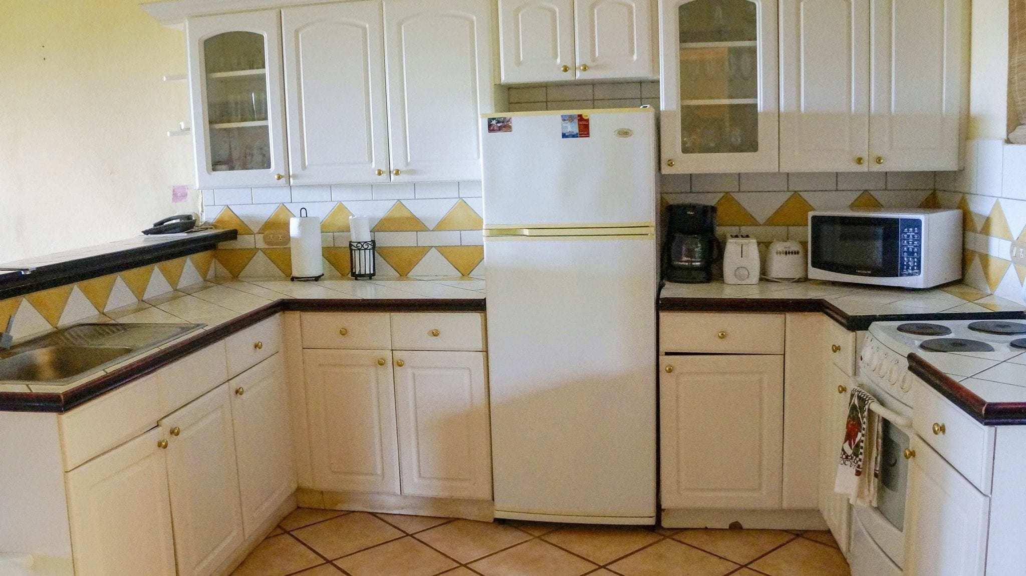 D512 - Kitchen