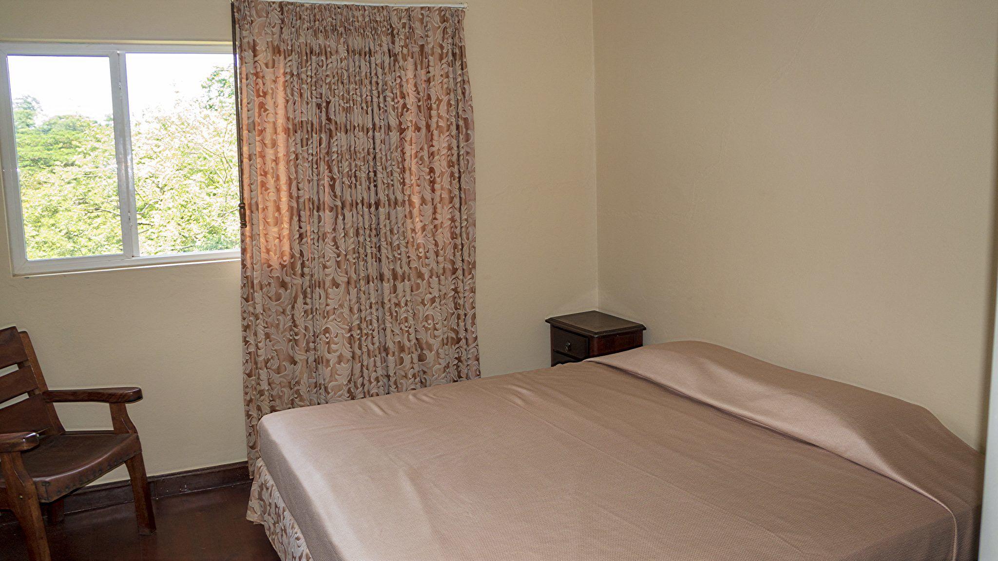 LC17 - Bedroom