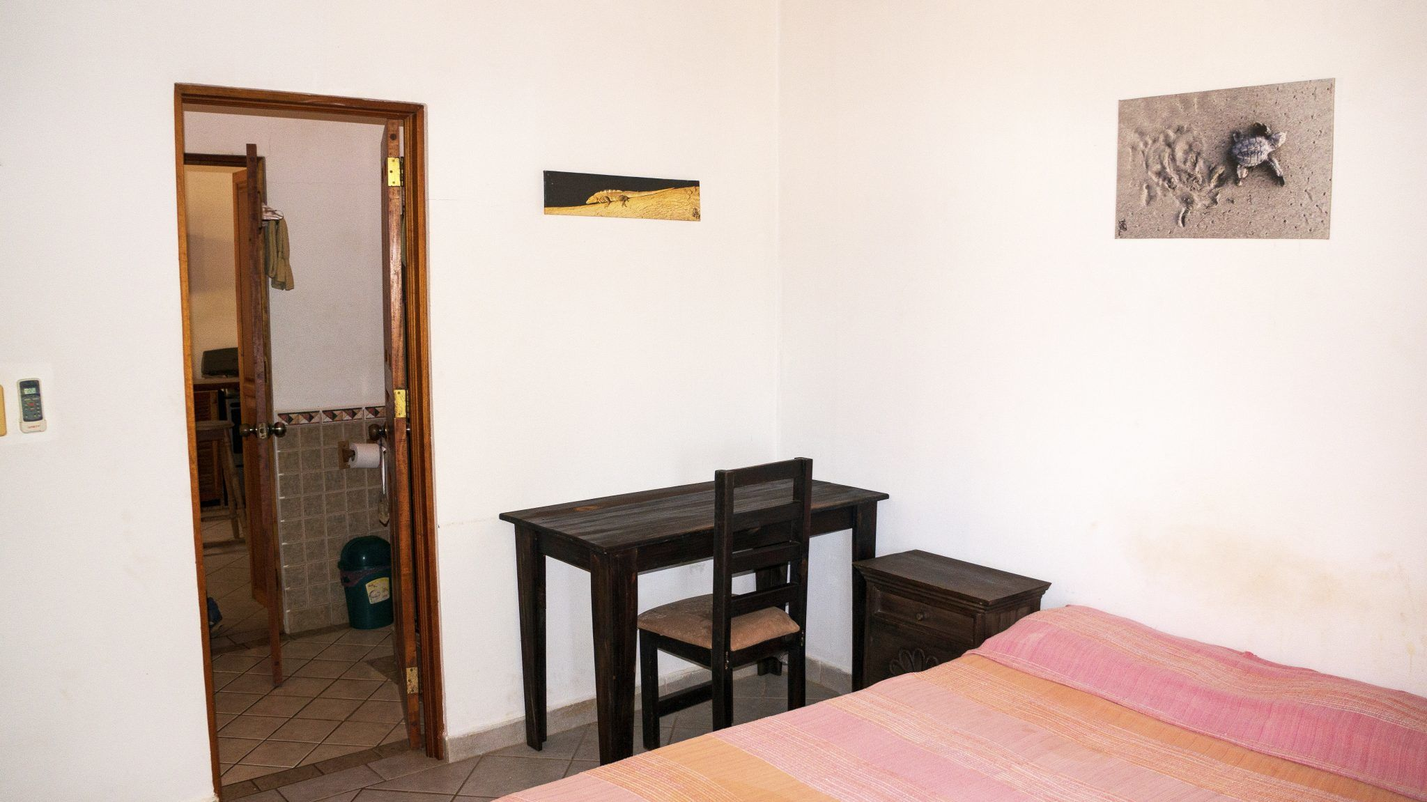 LP1 - Bedroom