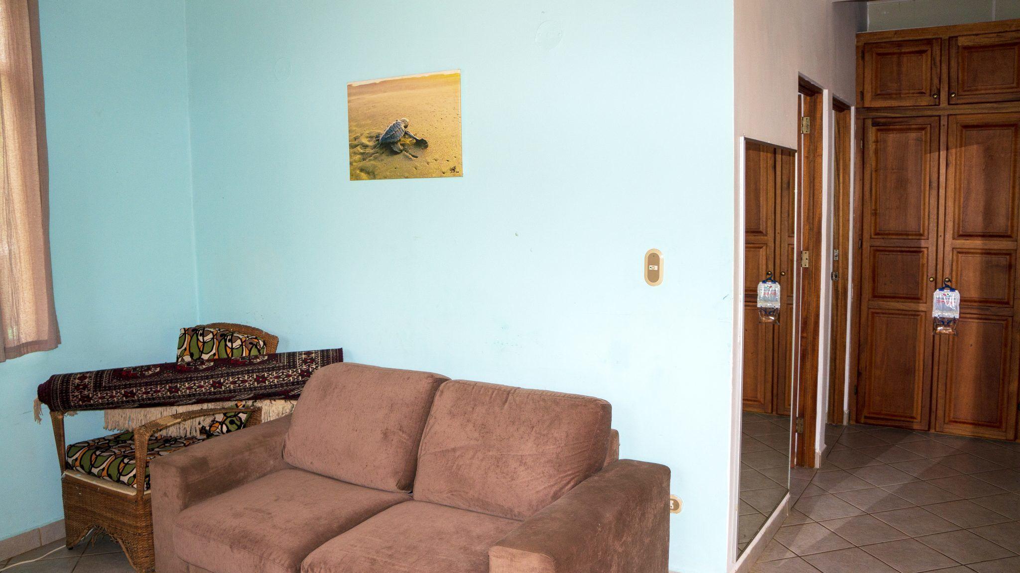 LP2 - Living Room